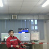 Канат, 28, г.Шымкент