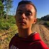 Ivan, 21, Mazyr