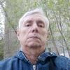 Валера, 56, г.Новосибирск