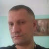 Роман, 41, г.Комсомольск-на-Амуре