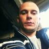 Валерий, 26, г.Измаил