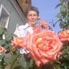 ЛИДИЯ, 66, г.Морозовск