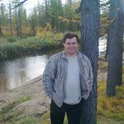 Геннадий, 59, г.Семикаракорск