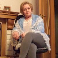 ВЕРА, 71 год, Телец, Москва