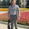 Гоша, 30, г.Москва