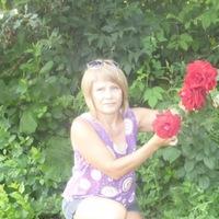 Лилия, 49 лет, Овен, Челябинск