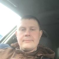 Алексей, 33 года, Близнецы, Казань