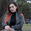 Аня, 18, г.Хабаровск