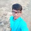 rohit Ghadashi, 19, г.Gurgaon
