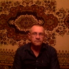 аЛЕКСАНДР, 60, г.Табуны