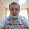 Дмитрий Ожгихин, 30, г.Чита