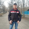 Геннадий, 40, Куп'янськ