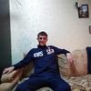 Oleg, 30, г.Нижний Новгород