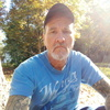 Tim Thomas, 50, Seattle
