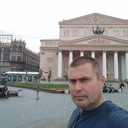 Юрий, 36, г.Благовещенка