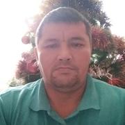 Акберди Абубекеров, 46, г.Махачкала