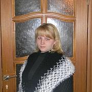 Надежда, 43, г.Курильск