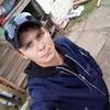 Денис, 30, г.Шуя