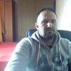 Любо, 42, г.Варна