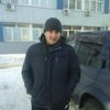 Viktor, 30, г.Заозерный