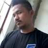 john, 25, г.Себу