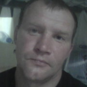 Максим, 38, г.Печора