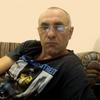 Mihail, 56, Kostopil
