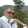 Виктор Иваненко, 31, г.Экибастуз