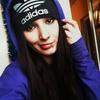 Руслана, 26, г.Феодосия