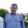 Владимир, 69, г.Шарлык