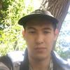 Ержан, 28, г.Темиртау
