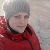 Марина, 30, г.Володарск-Волынский