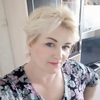 Елена, 47, г.Козловщина