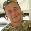 Сергій, 38, Умань