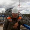 Михаил, 49, г.Кабардинка