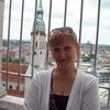 Елена, 58, Чернігів