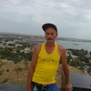валерий, 53, г.Пенза