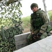 AZAT, 29, г.Южно-Сахалинск