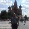 Тигран, 50, г.Внуково