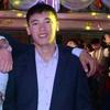 Сырымбет, 21, г.Ош
