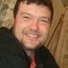 Костя, 38, г.Лубны