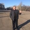 Эдуард, 49, г.Алчевск