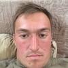 Хасан, 27, г.Владикавказ