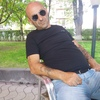 Марат, 48, г.Ереван