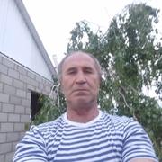 sergei 59 Котельниково