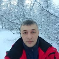 Владимир, 33 года, Водолей, Иркутск