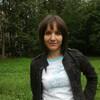 Таня, 31, г.Пушкино