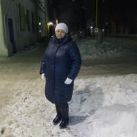 Татьяна, 49 лет, Весы, Белогорск