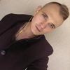 Denis, 23, г.Гомель