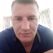 Сергей 29 Нижнеудинск